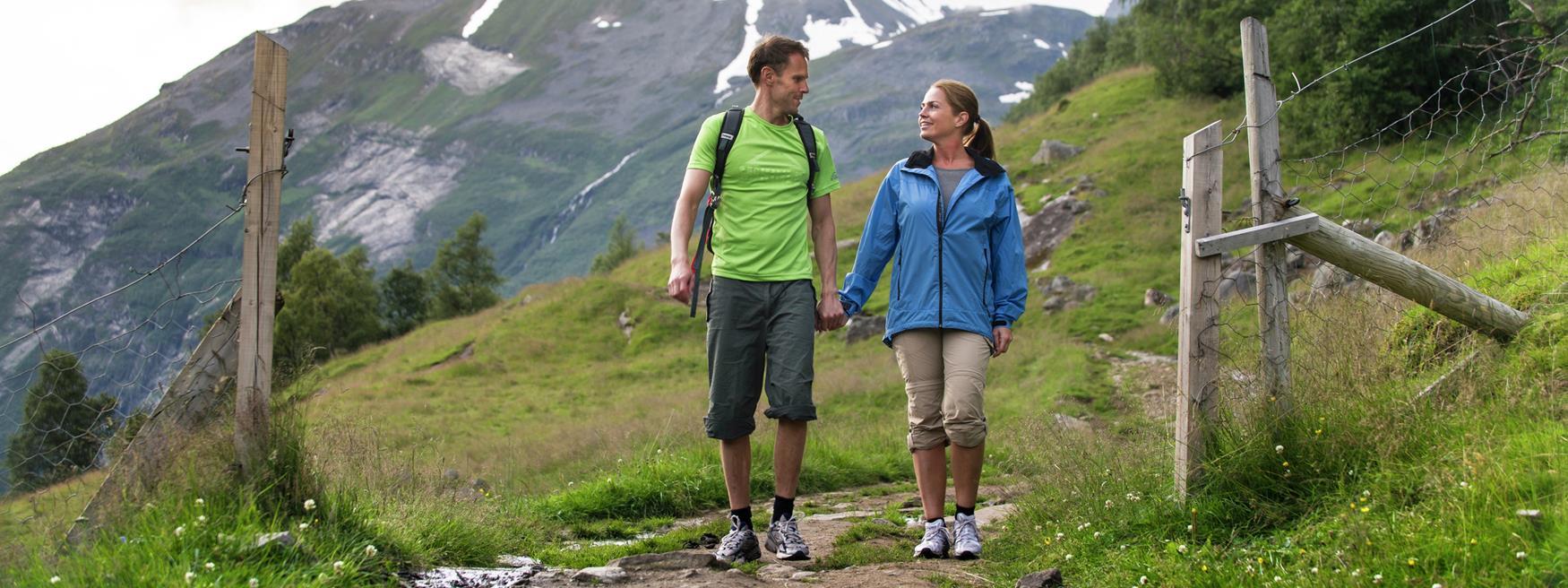 Best Convertible Hiking Pants For Men & Women